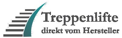 Schmidt Treppenlifte